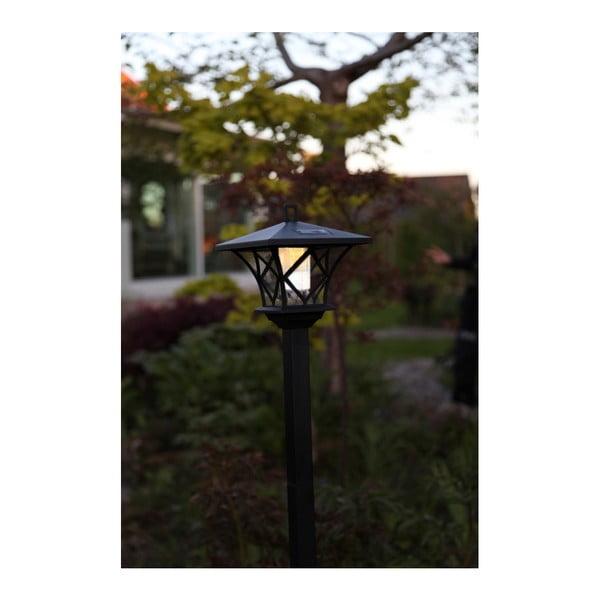 Zahradní světlo Solar Energy Garden Light Top