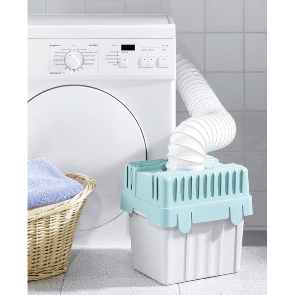 Odvlhčovač pro sušičku prádla Wenko Air