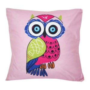 Polštář Pillow Two