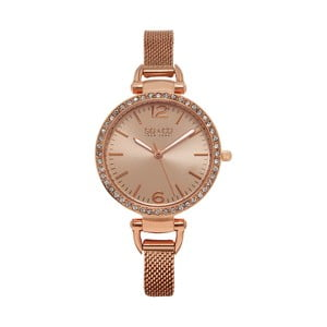 Dámské hodinky So&Co New York GP15535