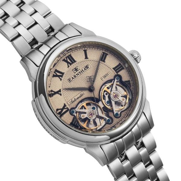 Pánské hodinky Thomas Earnshaw Observatory ES11