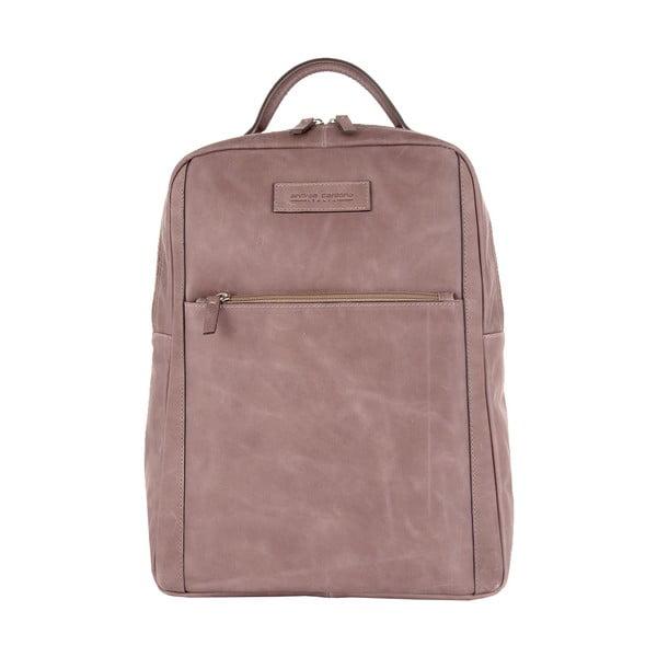 Pánský batoh Vintage Tiny Grey