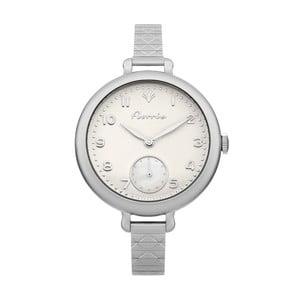 Dámské hodinky House Of Florrie Parma