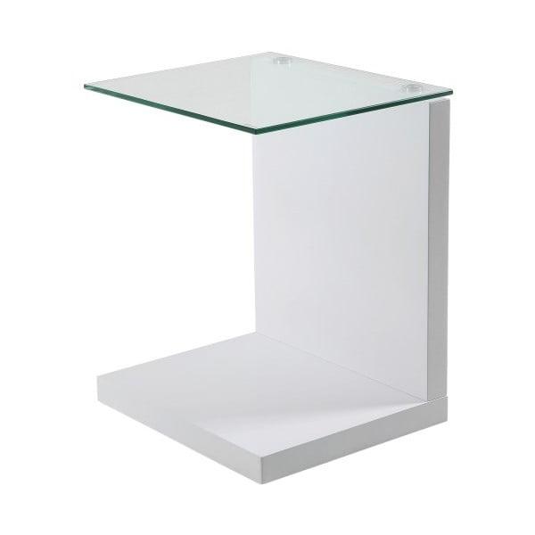 Tupit kisasztal - Actona