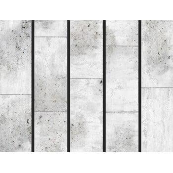 Tapet rolă Bimago Murum, 0,5 x 10 m imagine