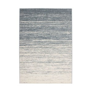 Koberec Fame 530 Blue, 80x150 cm