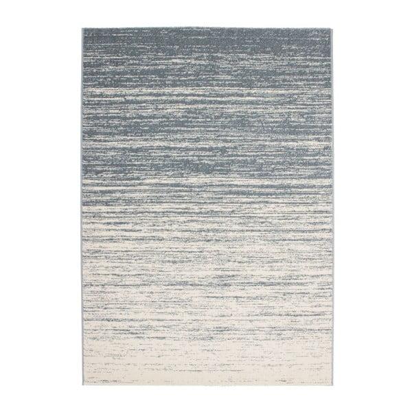 Koberec Fame 530 Blue, 160x230 cm