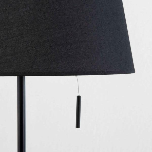 Stolní lampa bez stínítka Thai Natura, 36 x 50 cm
