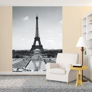 Velkoformátová tapeta Paris, 158x232cm