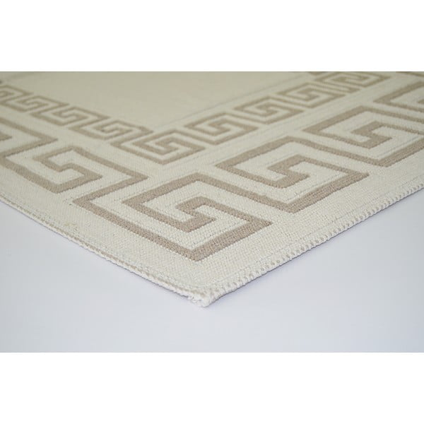 Odolný koberec Vitaus Versace, 100x150cm