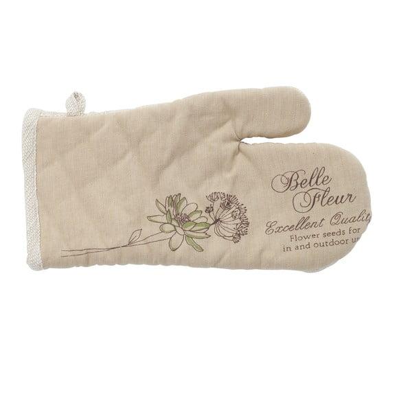 Kuchyňská rukavice Belle Fleur