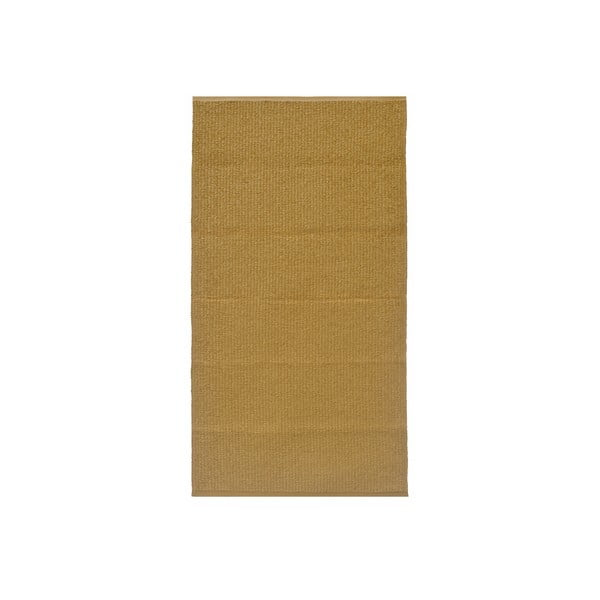Vysoce odolný koberec Malin V5, 60x100 cm