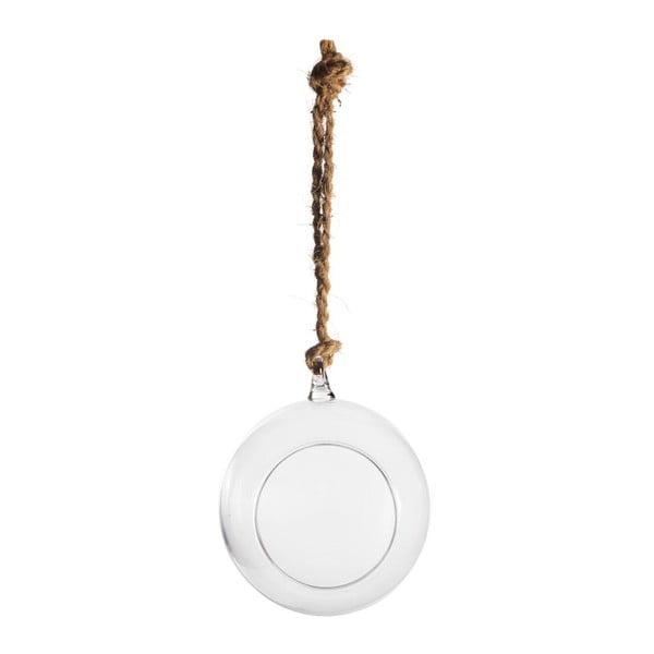 Závěsná dekorace Ball Hublot, 23 cm