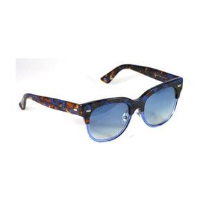 Dámské sluneční brýle Gucci 3744/S X9Z