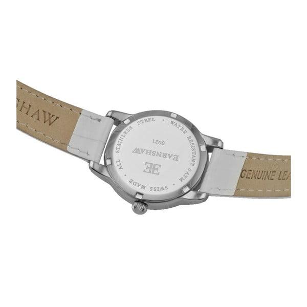 Dámské hodinky Thomas Earnshaw Longitude Light