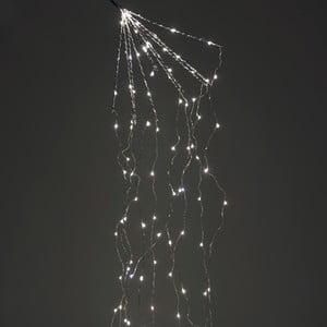 Světelná LED dekorace s 540 světýlky InArt