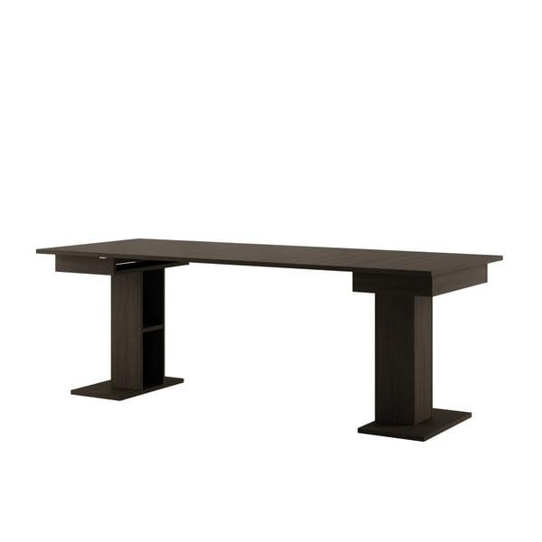 Rozkládací jídelní stůl Szynaka Meble Star 5