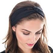 Šátek do vlasů Moddie