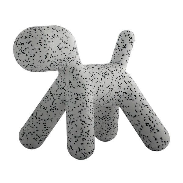 Stolička Puppy dalmatin, 103 cm