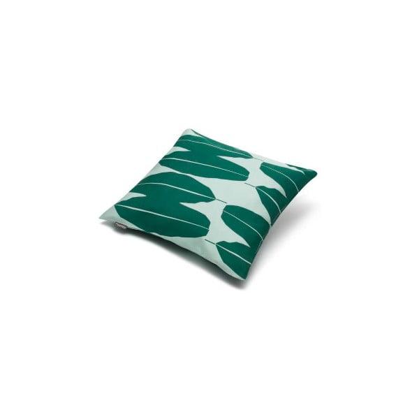 Povlak na polštář Mumla Leaf, 50x50cm