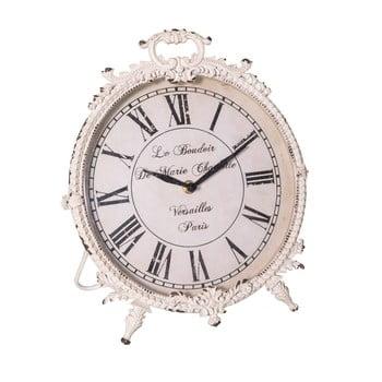 Ceas de masă Antic Line Le Budoir, ⌀ 28 cm