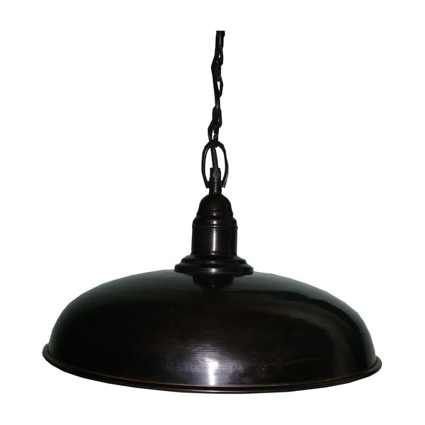 Lampa wisząca Antic Line Black Antic