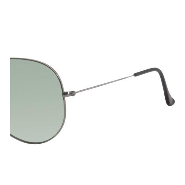 Sluneční brýle Ray-Ban Aviator Gun