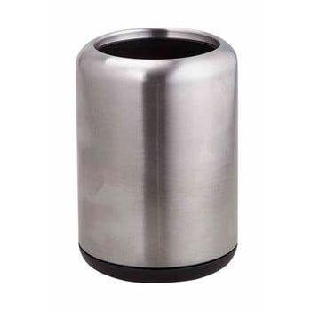 Pahar din metal pentru periuțe de dinți Tomasucci Molly