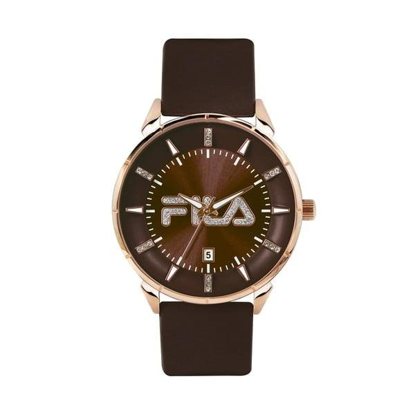 Hodinky Fila Reloj De Pulsera 38-043-004