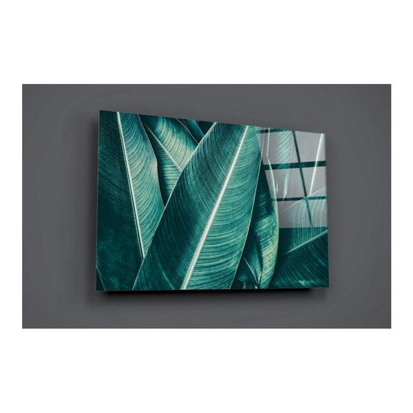Skleněný obraz Insigne Karrie, 72 x 46 cm