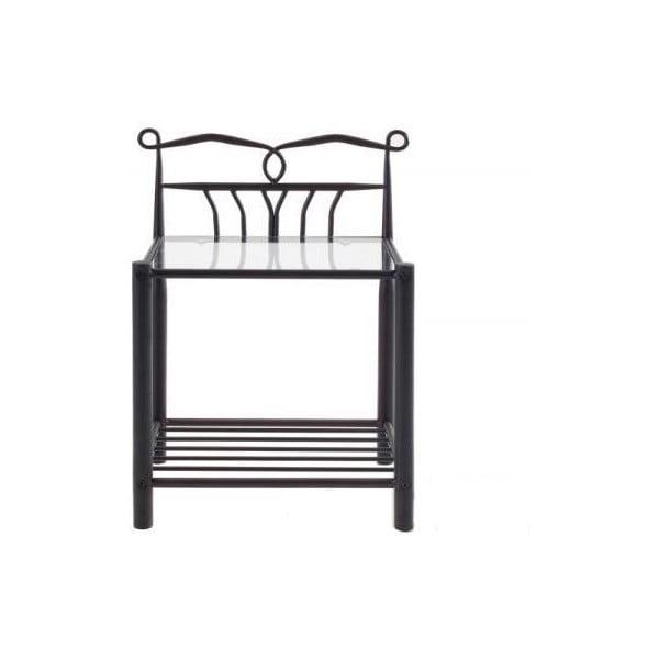 Noční stolek Actona Line