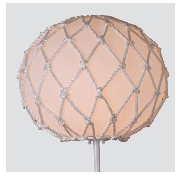 Stojací lampa Gordian