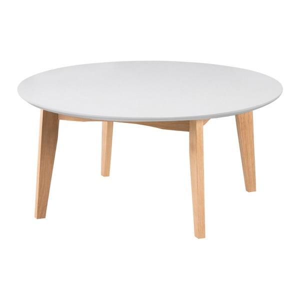 Jídelní stůl Actona Abin Round