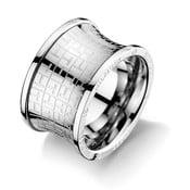 Dámský prsten Tommy Hilfiger No.2700816, vel 56