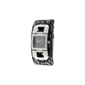 Dámské hodinky Guess 4L1