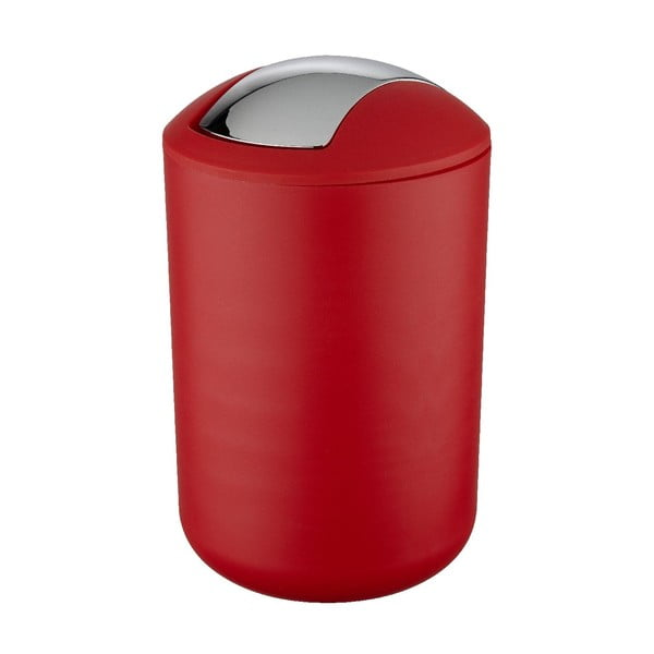 Coș Wenko Swing Red L, roșu