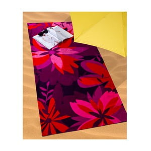 Ručník Bali, 80x160 cm
