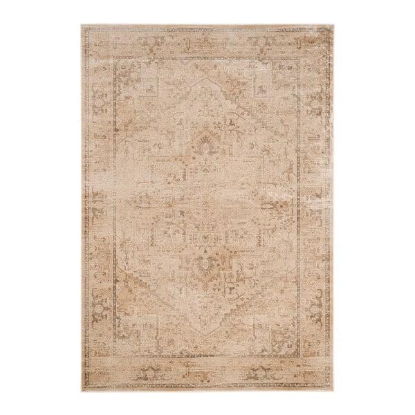 Maxime szőnyeg, 160 x 228 cm - Safavieh