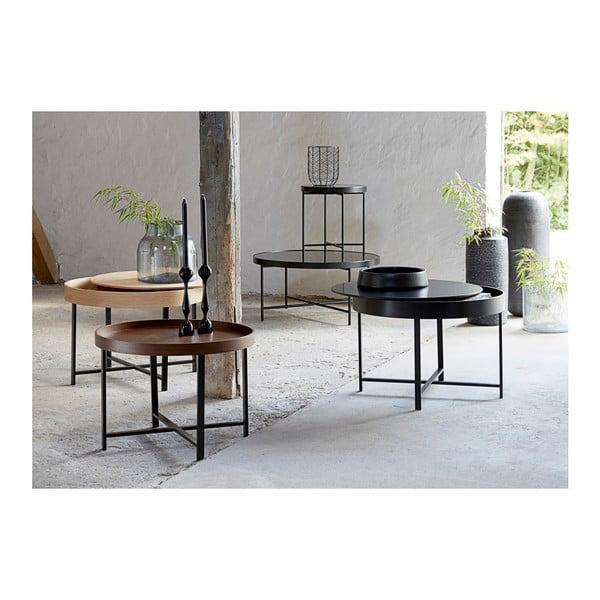 Konferenční stolek Canett Løgstør
