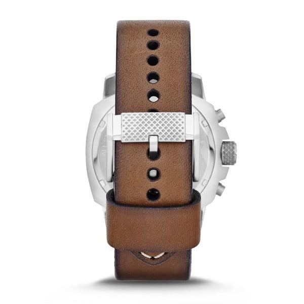 Pánské hodinky Fossil FS4929