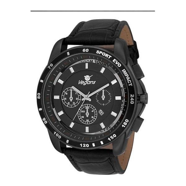 Pánské hodinky Vegans FVG094G
