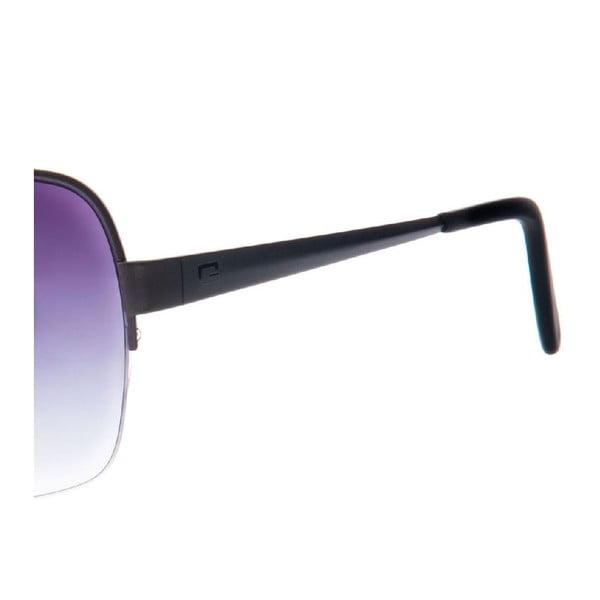 Pánské sluneční brýle Guess GU6738-GUN35