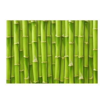 Covoraș Bamboo, 52 x 75 cm de la Zerbelli