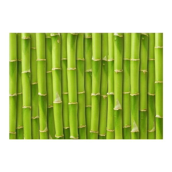 Covoraș Bamboo, 52 x 75 cm