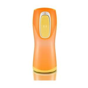 Dětská lahev Runabout, orange