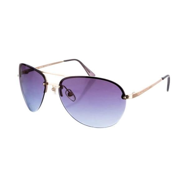 Dámské sluneční brýle Michael Kors 2068 Gold/Black