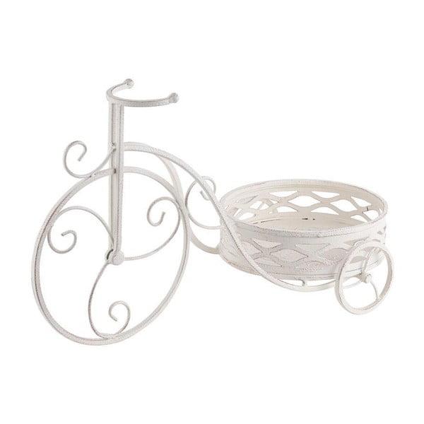 Stojan na květiny Bike