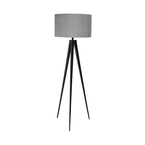Lampa Tripod, grey