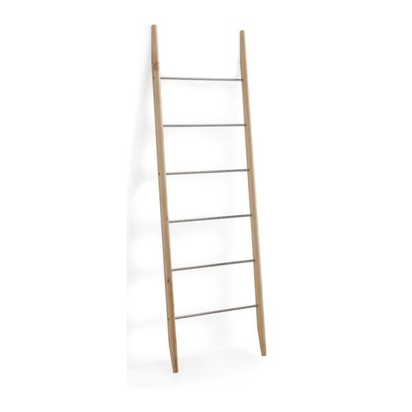 Raft din lemn de mesteacăn Geese Pure Ladder