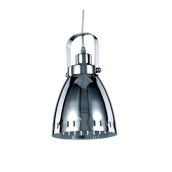 Závěsné svítidlo Evergreen Lights Tudoro Uno